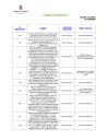 Immagine Atti adottati 2016-04-11.pdf