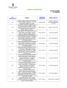 Immagine Atti adottati 2016-05-16.pdf