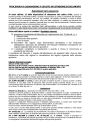 Immagine Note-Liquidazione.pdf