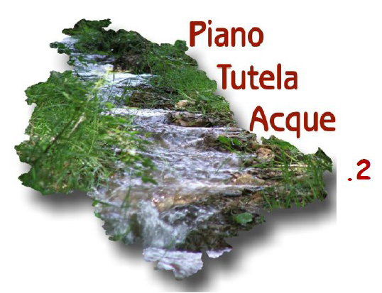 Qualità delle acque - Regione Umbria