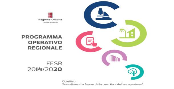 L'edificio storico diventa oggetto del progetto dei ragazzi del Liceo Scientifico G. Alessi di Perugia