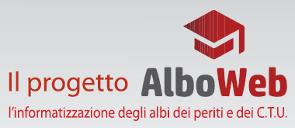 Workshop sull'informatizzazione degli albi periti e CTU -  27 novembre ore 15.30 - Palazzo Cesaroni (Perugia)