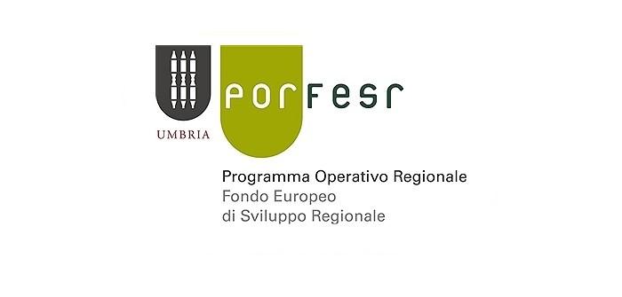 Approvazione Asse terremoto all'interno del Programma Operativo FESR 2014-2020 della Regione Umbria