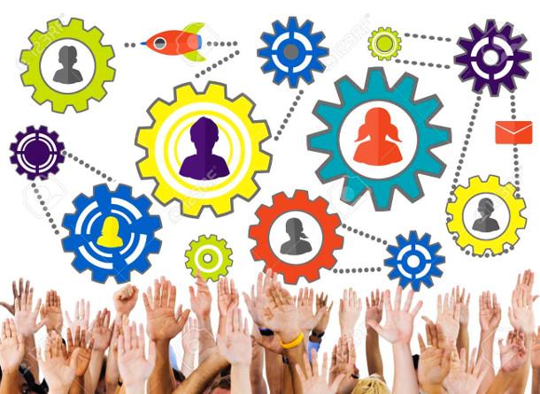 Documenti e incontri di partenariato tecnico per l'avvio della programmazione dei fondi europei della Politica di Coesione per il periodo 2021-2027