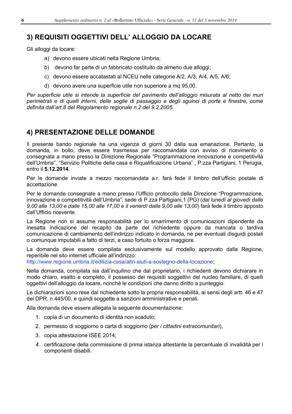 displaydoc - Regione Umbria