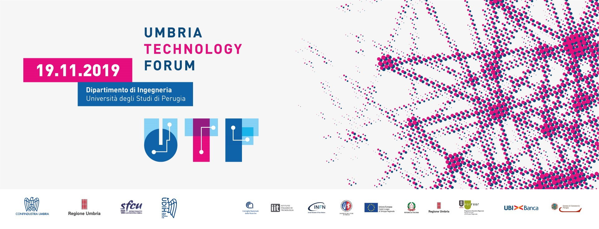 Umbria technology Forum