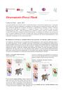 Immagine Osservatorio prezzi flash N.20.pdf
