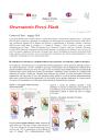 Immagine Osservatorio prezzi flash N.22.pdf
