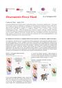 Immagine Osservatorio prezzi flash N.24.pdf