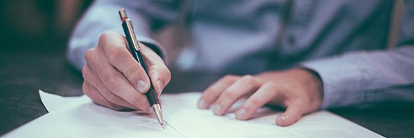 Ordinanze, documenti e decreti