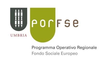 fse cds2017 - Regione Umbria
