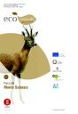Immagine Ecomanuale Parco regionale del Monte Subasio