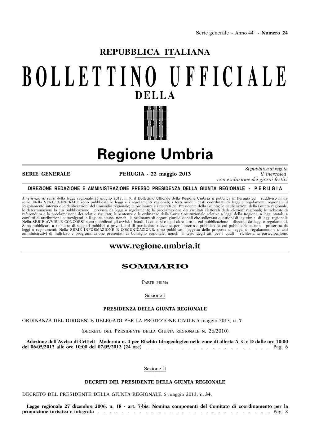 4ce642d94cdd displaydoc - Regione Umbria