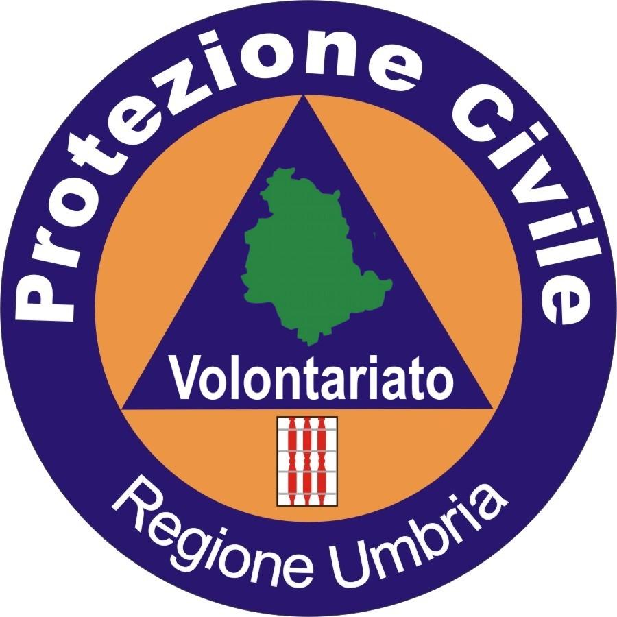 Associazioni e gruppi comunali - Regione Umbria