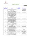 Immagine Atti adottati 2016-05-30.pdf