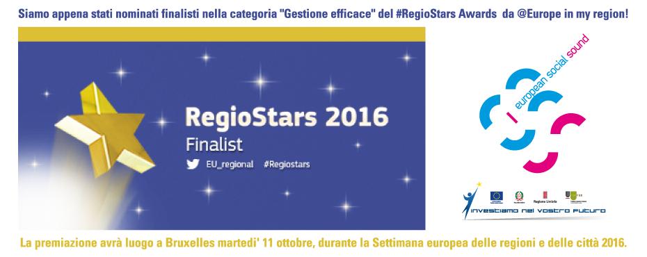 Region star 2016