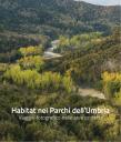 Immagine Habitat nei Parchi dell'Umbria - Ebook