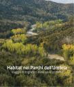 Immagine Habitat nei Parchi dell'Umbria - versione Web