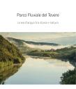 Immagine Habitat del Parco del Fiume Tevere