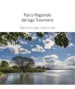Immagine Habitat del Parco del Lago Trasimeno