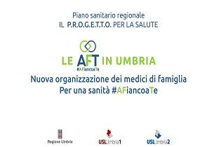 Aft sanità ambulatori